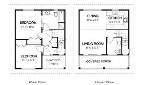nice floor plans house plans oakhill linwood custom homes