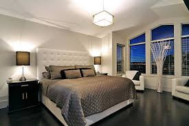 Modern Bedroom Lighting Modern Bedroom Lighting Home Interior Design Modern Bedroom
