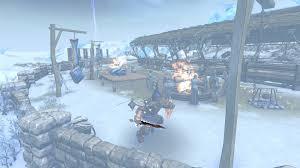 barbarian assault guide storm king u0027s thunder guide and walkthrough neverwinter
