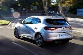 renault silver new renault megane dci 110 2016 review pictures renault megane