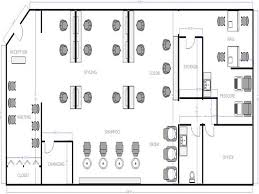 how to get your best floor plan u2013 home interior plans ideas