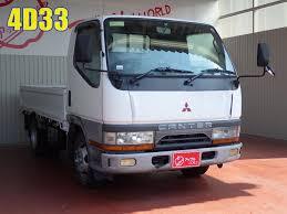 mitsubishi japanese used vehicles exporter tomisho