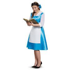 fairy tales halloween costumes fairytale u0026 storybook halloween costumes buycostumes com