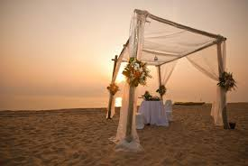 Small Wedding Venues In Nj 5 Jersey Shore Wedding Venues Best Of Nj Nj Lifestyle Guides