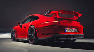 porsche gt the porsche 911 gt3 is a supercar bargain top gear