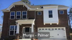 mungo floor plans new home palmer plan lexington sc neighborhoods youtube