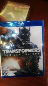12 Best Images About Hahahahaha Rotf On Pinterest Cats - the transformer the last knight blu ray hd pictures transformers