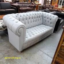 magasin de canapé cuir résultat supérieur 50 frais magasin de canapé cuir photographie 2018