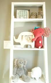 etagere chambre bébé etageres chambre enfant idace dacco chambre bacbac sympa et
