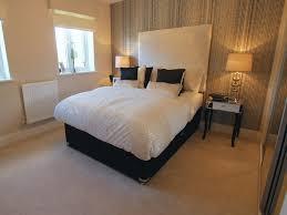 41 best longworth bedroom images 5 bedroom detached house for sale in derby derbyshire de24 5ar