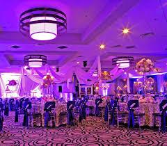 majestic event center banquet rooms orlando fl