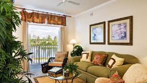 Florida Home Decorating Ideas by Room Cheap Rooms For Rent Orlando Fl Design Ideas Modern Top