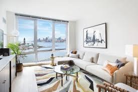 jersey city 1 bedroom apartments for rent 143 morgan st 6c jersey city nj 1 bedroom apartment for rent
