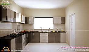 Modular Kitchen Images India by Avial N Rasam Heart H N Home Kamini 39 S Eclectic Kitchen Modular