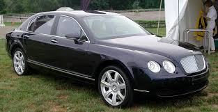 bbc autos bentley flying spur 52 best bentley images on pinterest car cars and christmas 2016