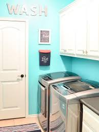 Storage Ideas For Small Laundry Rooms by Articles With Small Laundry Room Organization Tag Small Laundry