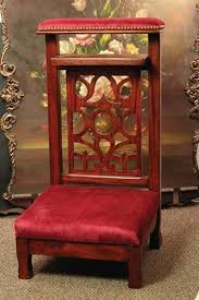 Prayer Bench For Sale 71 Best Prayer Benches Images On Pinterest Benches Chairs And