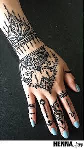 mehndi maharani 2015 finalist henna by jas hennas mehndi and