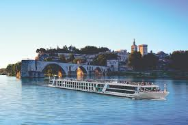 emerald waterways launches 2018 river cruises at 2017 prices