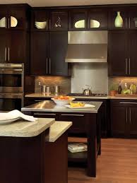 Asian Style Kitchen Cabinets Japanese Asian Style Kitchens With This Beautiful Kitchen With Cherry Cabinets Takes Its Style Notes