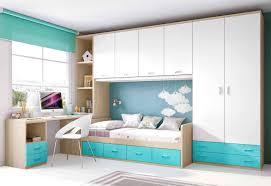 peinture pour chambre ado peinture bleu chambre ado avec couleur mur chambre ado garon chambre