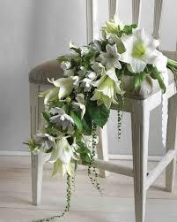 classic wedding floral arrangements martha stewart weddings