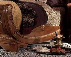 Aico Furniture Bedroom Sets by Aico Cortina Bed Aico Bedroom Furniture
