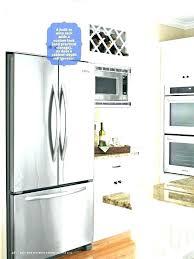 wine rack cabinet over refrigerator wine rack cabinet above fridge over refrigerator wine rack cabinet