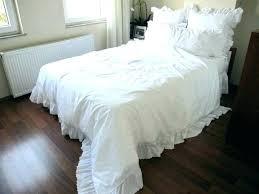 white duvet covers queen s black and white duvet covers full queen