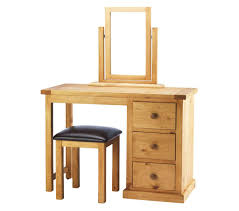 Solid Pine Bedroom Furniture The Nordic Solid Pine Bedroom Furniture Room4