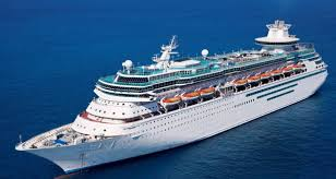 majesty of the seas royal caribbean incentives