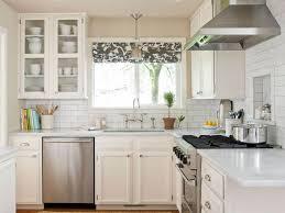 kitchen cabinets kitchen cabinets modern kitchen design