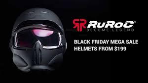 black friday motorcycle helmets rg1 x black friday youtube