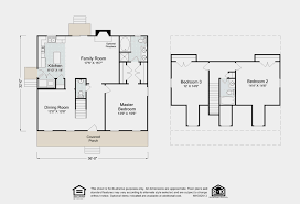 cape floor plans cape house plans with pictures