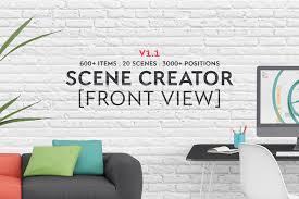 Designing A Desk by Design Resources Mock Ups Photos Textures Illustrations