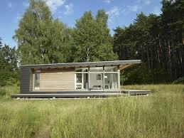 Kleinhaus Kaufen Sommerhaus Piu New Project Summer House Pinterest