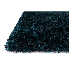 Peacock Area Rugs 2018 Peacock Area Rug 30 Photos Home Improvement