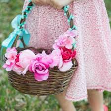 Easter Decorations Diy Ideas by 30 Diy Easter Decorations From Pinterest Homemade Easter