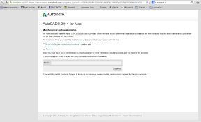 solved autocad 2014 do not start in windows 8 1 autodesk community