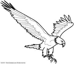 light up your brain eagle 1 audio stories for kids free coloring pages from light up