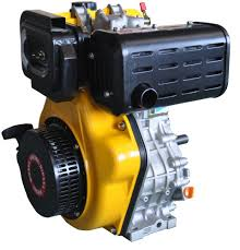 13hp diesel engine 13hp diesel engine suppliers and manufacturers