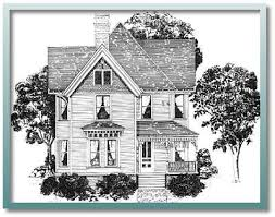 Historical House Plans 658 Best House Plans Medium To Ginormous Images On Pinterest