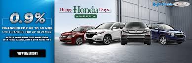 honda dealers az 2018 2019 car release and reviews