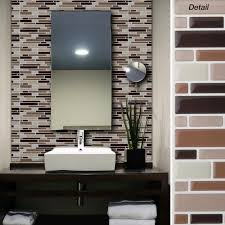 houzz bathroom tile ideas bathroom shower tile ideas shower wall tile houzz bathroom tile