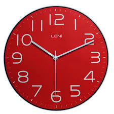 buy wall clocks online fast free shipping oh clocks australia