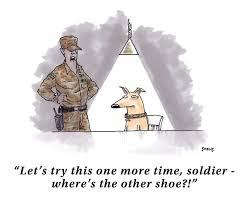 dirty thanksgiving jokes military cartoons about the armed forces reader u0027s digest