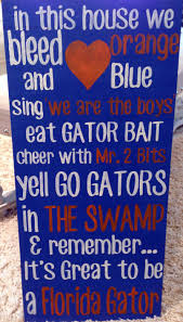 florida gator fan gift ideas sporting gear janice ferguson sews
