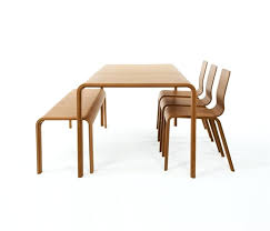 Dining Tables Nyc Dining Room Tables Nyc Dining Room Tables New York City