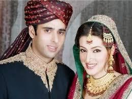 muslim and groom muslim groom services jangpura extention matrimonial