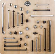knobs cabinet hardware top knobs serene collection of cabinet hardware